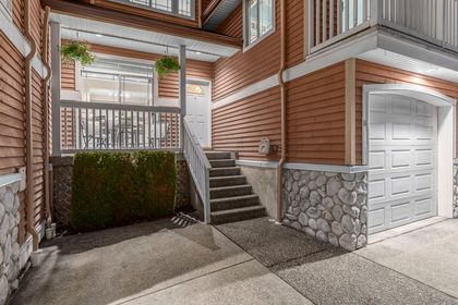 dyheilqg at 15 - 1506 Eagle Mountain Drive, Westwood Plateau, Coquitlam