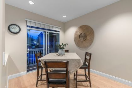 kjllf0wa at 15 - 1506 Eagle Mountain Drive, Westwood Plateau, Coquitlam
