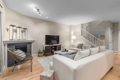 kvbzwwgg at 15 - 1506 Eagle Mountain Drive, Westwood Plateau, Coquitlam