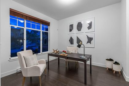 ibxwym4z at 4 - 3443 Roxton Avenue, Burke Mountain, Coquitlam