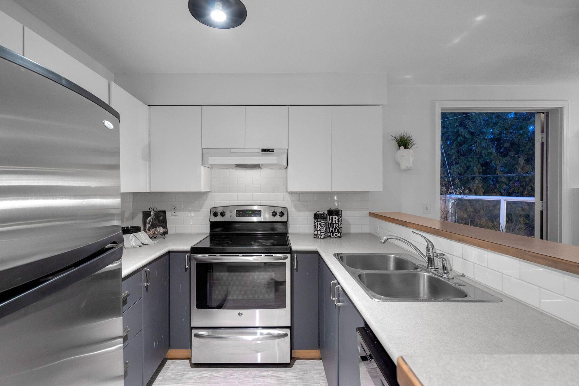 ydjmko_q at 211 - 1707 Charles Street, Grandview Woodland, Vancouver East