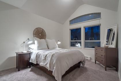 10-1506-eaglemountain-drive-360hometours-20s at 10 - 1506 Eagle Mountain Drive, Westwood Plateau, Coquitlam
