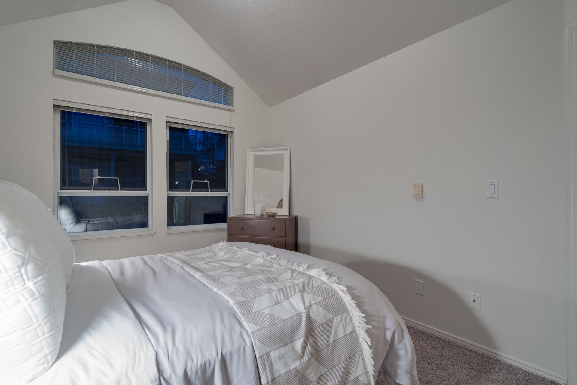 10-1506-eaglemountain-drive-360hometours-21s at 10 - 1506 Eagle Mountain Drive, Westwood Plateau, Coquitlam