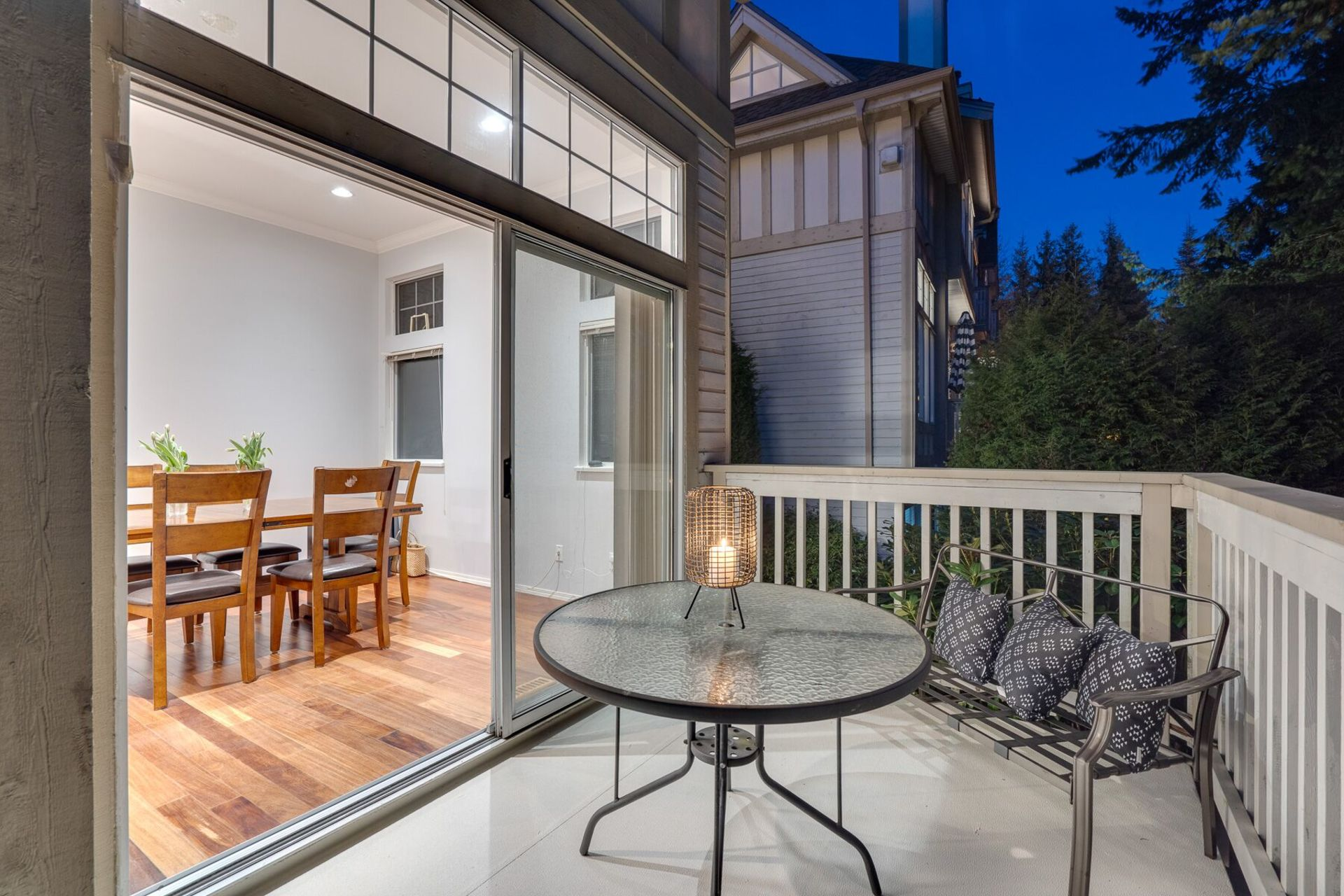 92gwre9g at 8 - 1 Aspenwood Drive, Heritage Woods PM, Port Moody
