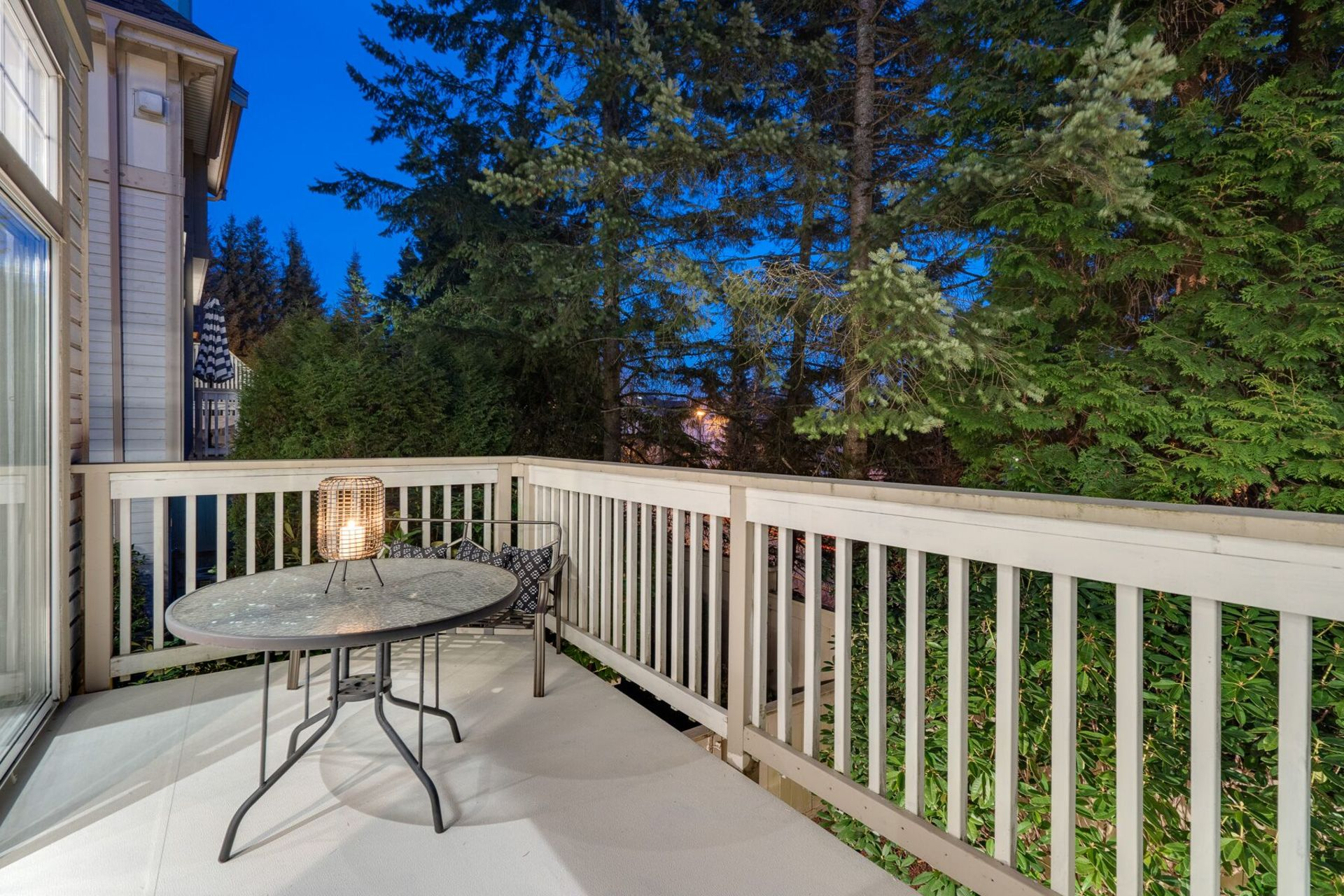 jwi-sq2w at 8 - 1 Aspenwood Drive, Heritage Woods PM, Port Moody
