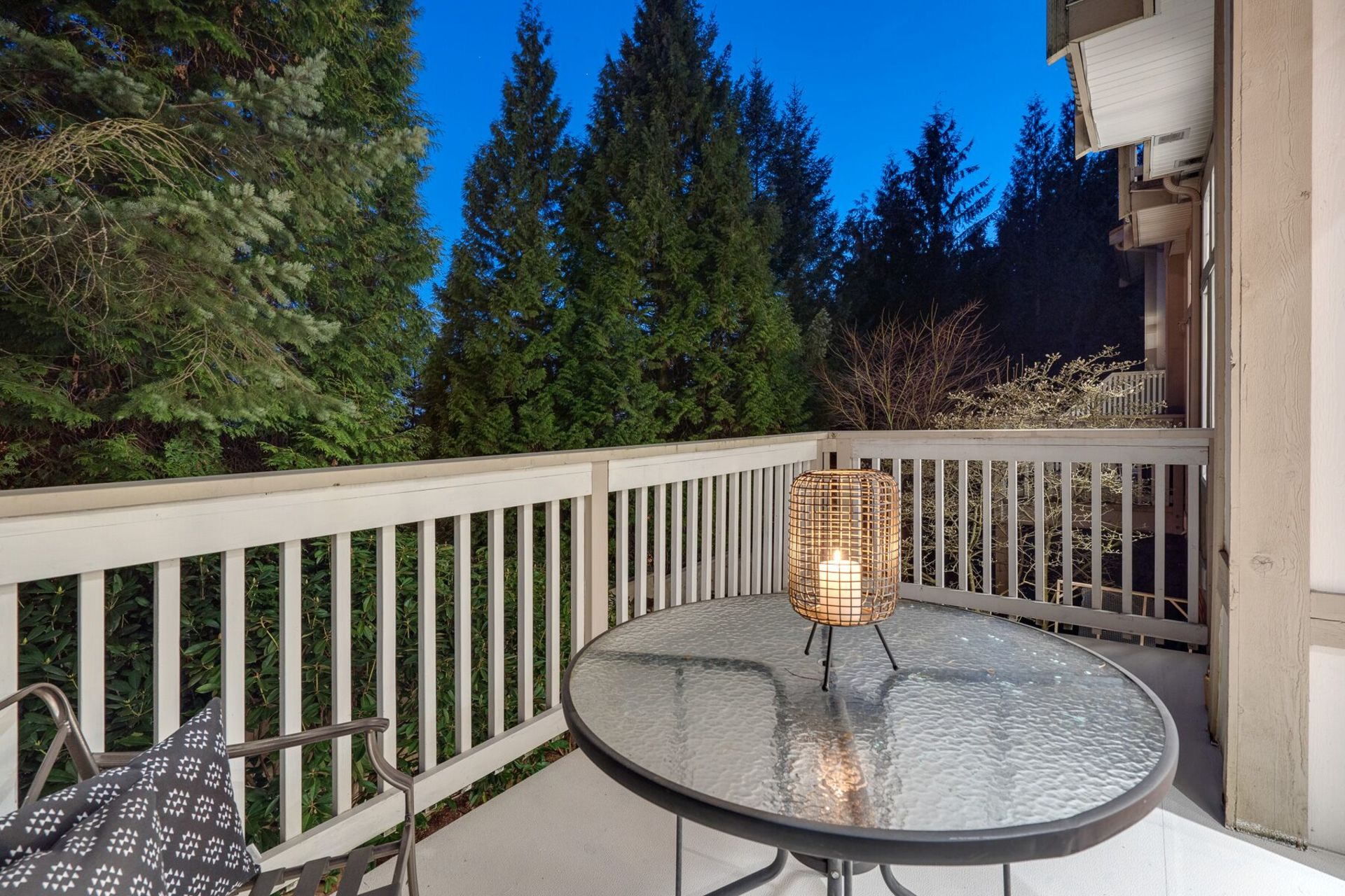 qcsswwna at 8 - 1 Aspenwood Drive, Heritage Woods PM, Port Moody