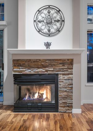 g-1mup8a at 6 - 1 Aspenwood Drive, Heritage Woods PM, Port Moody