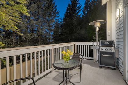 im5byxia at 6 - 1 Aspenwood Drive, Heritage Woods PM, Port Moody