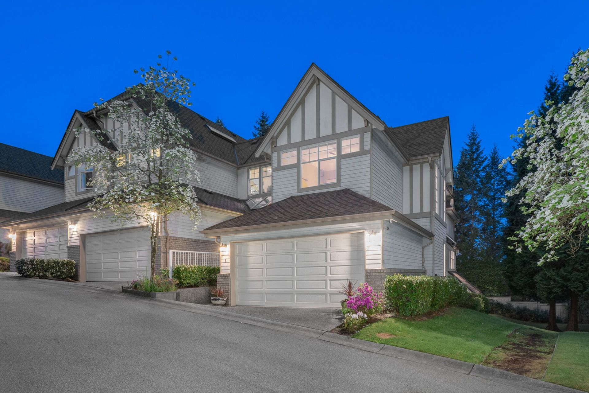 6 - 1 Aspenwood Drive, Heritage Woods PM, Port Moody 2