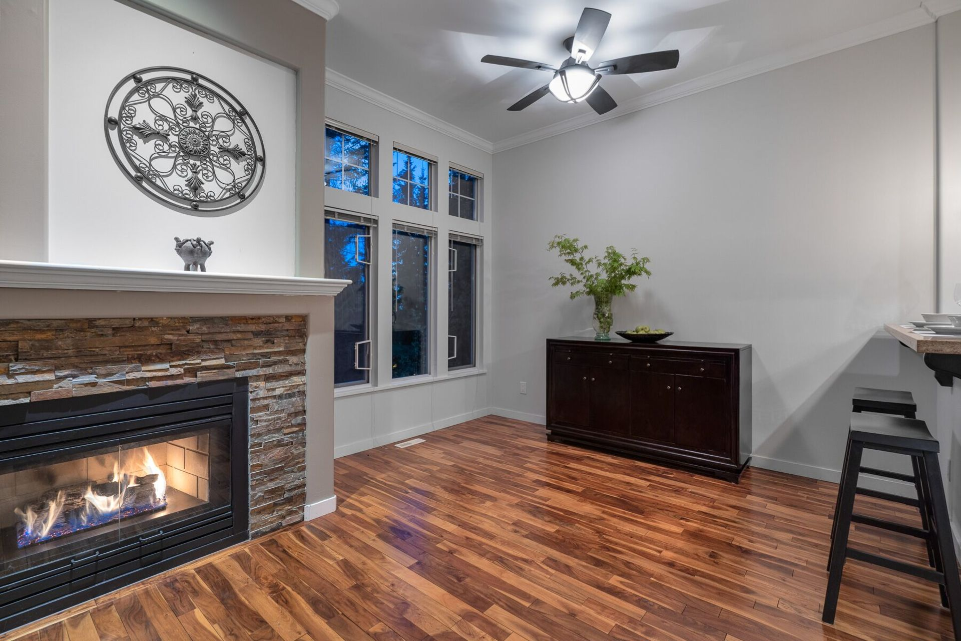 ly-zxsxq at 6 - 1 Aspenwood Drive, Heritage Woods PM, Port Moody