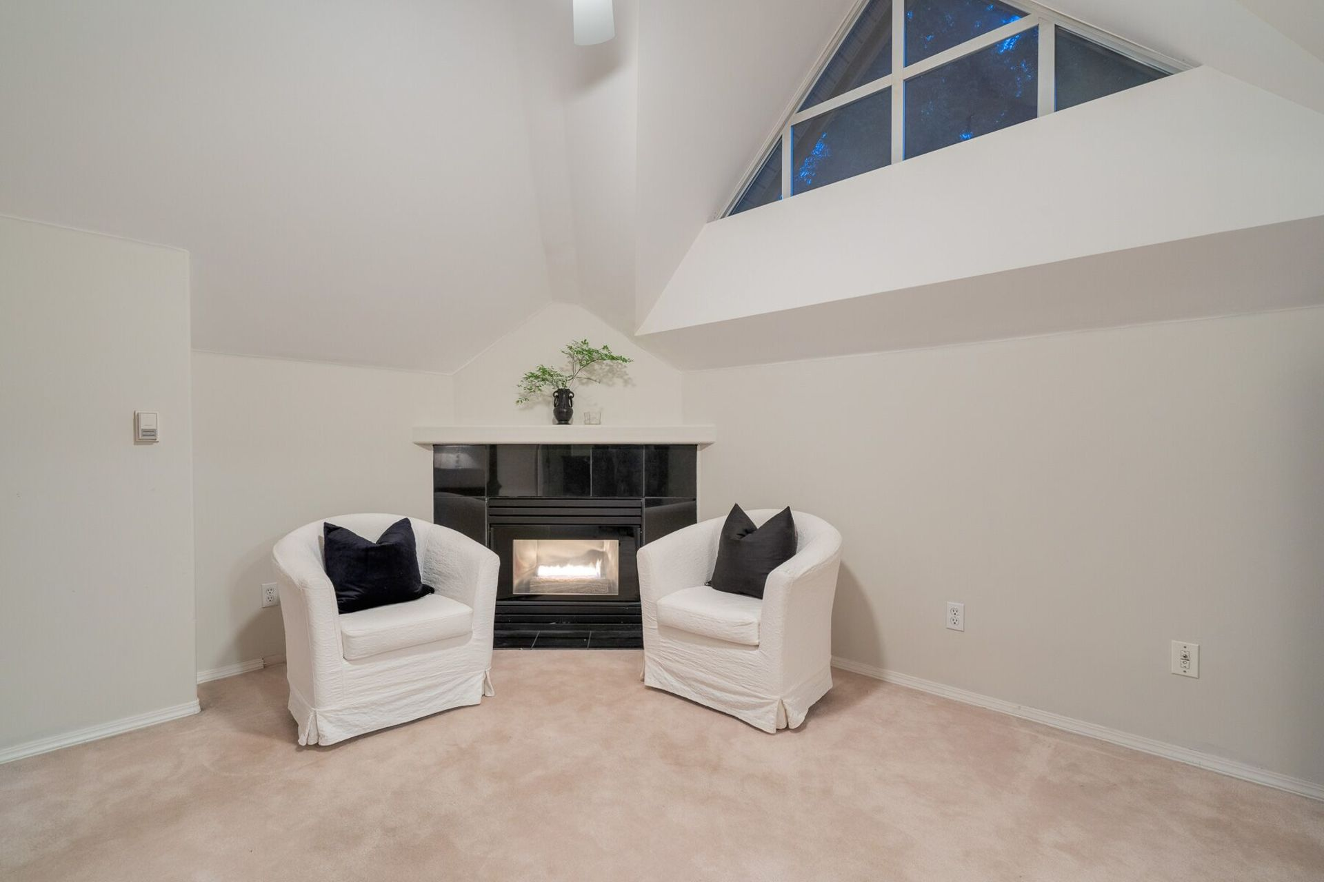 xcctogtw at 6 - 1 Aspenwood Drive, Heritage Woods PM, Port Moody
