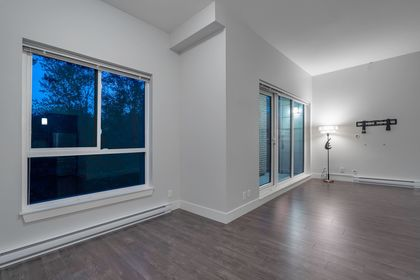 9tsdq7pg at 501 - 2362 Whyte Avenue, Central Pt Coquitlam, Port Coquitlam