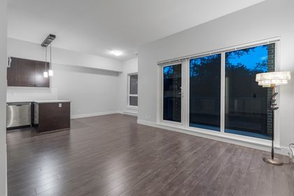 nv46gqgg at 501 - 2362 Whyte Avenue, Central Pt Coquitlam, Port Coquitlam