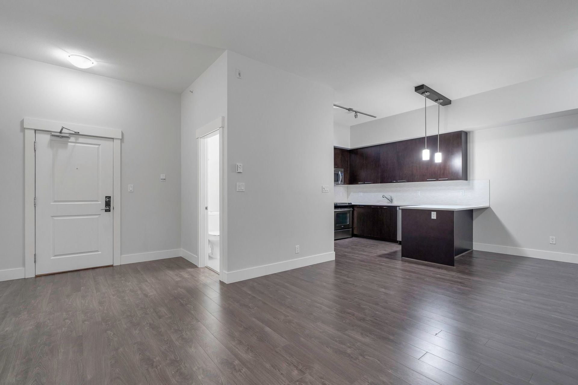 0ahhsxwa at 501 - 2362 Whyte Avenue, Central Pt Coquitlam, Port Coquitlam