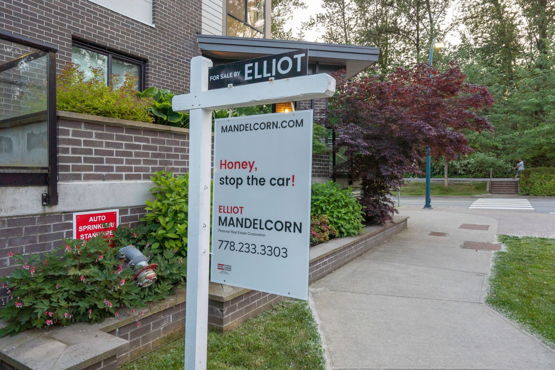 m2annfpw at 501 - 2362 Whyte Avenue, Central Pt Coquitlam, Port Coquitlam