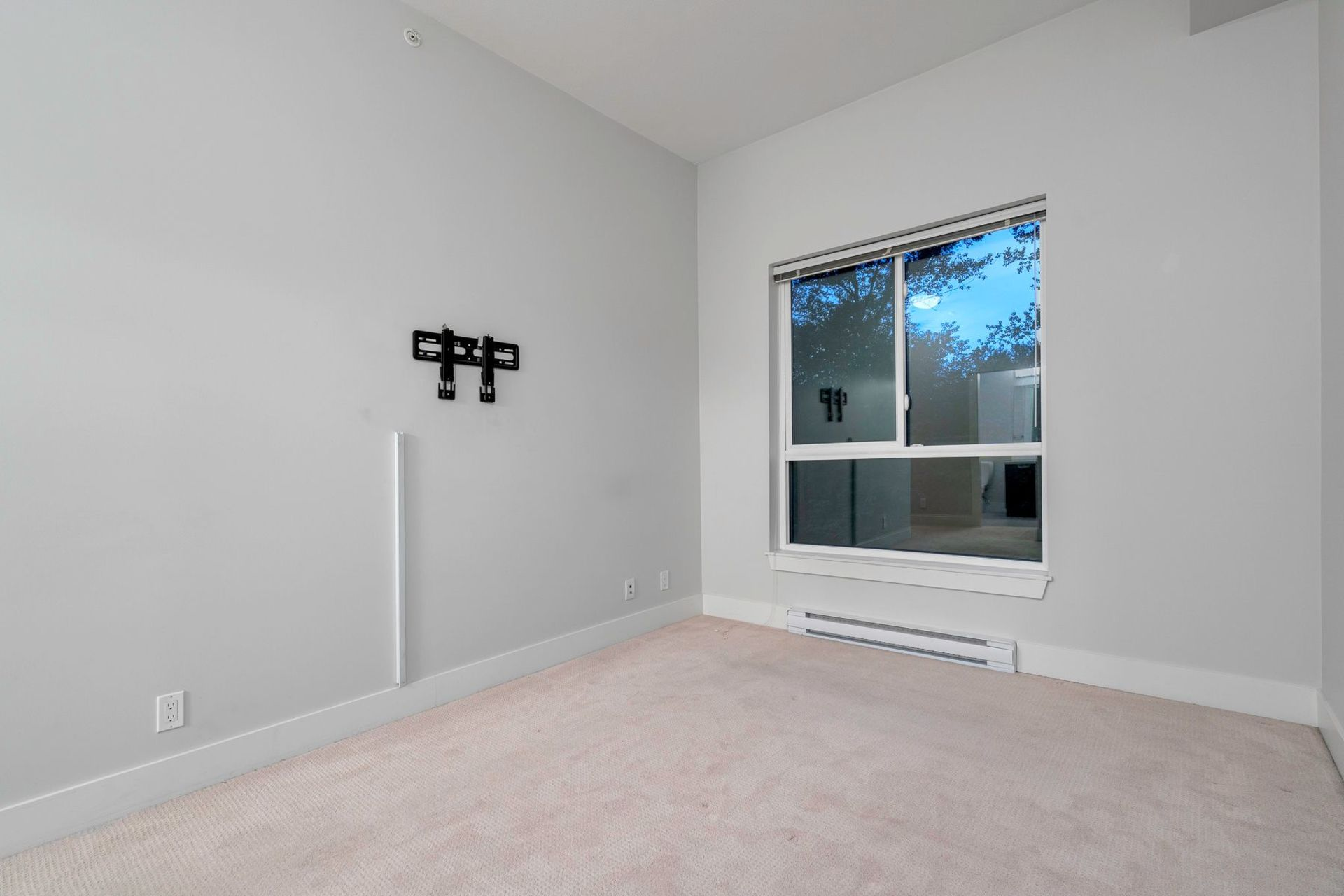 vjnw1mpa at 501 - 2362 Whyte Avenue, Central Pt Coquitlam, Port Coquitlam