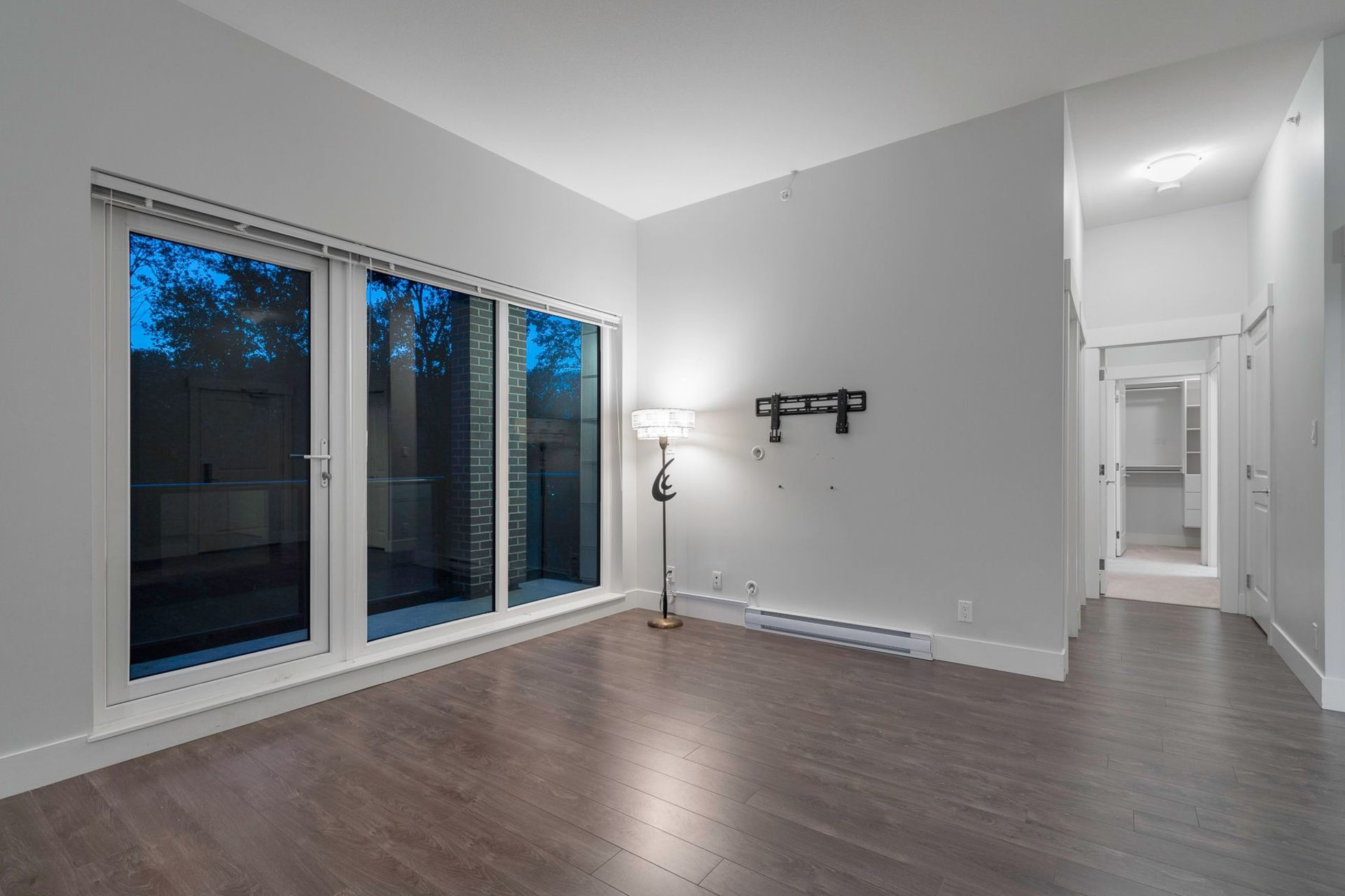 zjal0hxw at 501 - 2362 Whyte Avenue, Central Pt Coquitlam, Port Coquitlam