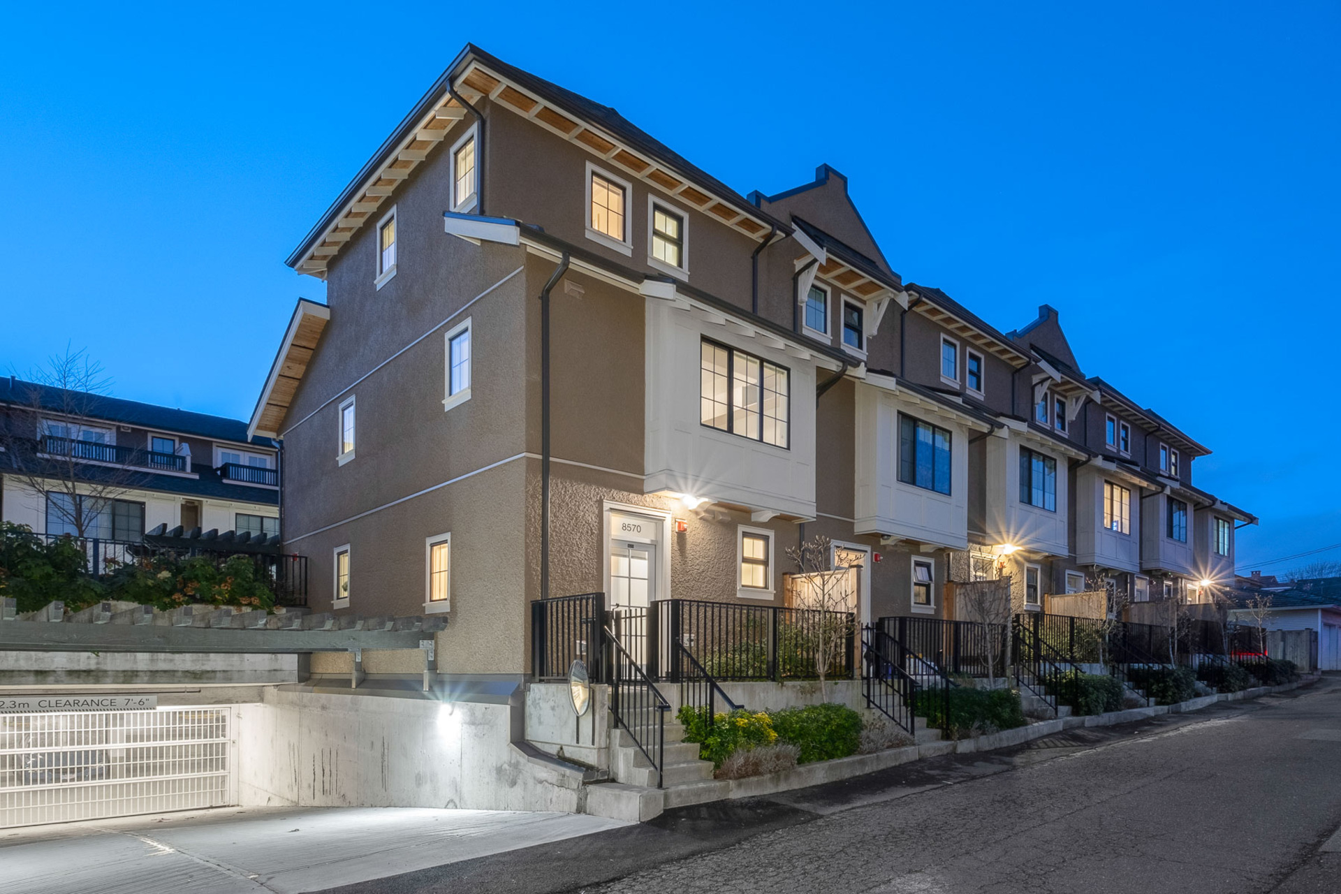 8570-osler-st-360hometours-30s at 8570 Osler Street, Marpole, Vancouver West