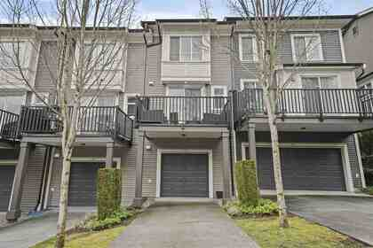 1237-holtby-street-burke-mountain-coquitlam-26 at 21 - 1237 Holtby Street, Burke Mountain, Coquitlam