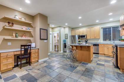 image-12 at 2 Cliffwood Drive, Heritage Woods PM, Port Moody