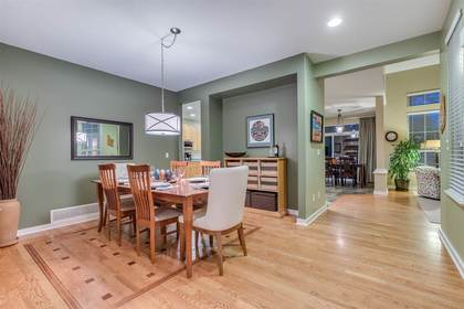 image-7 at 2 Cliffwood Drive, Heritage Woods PM, Port Moody