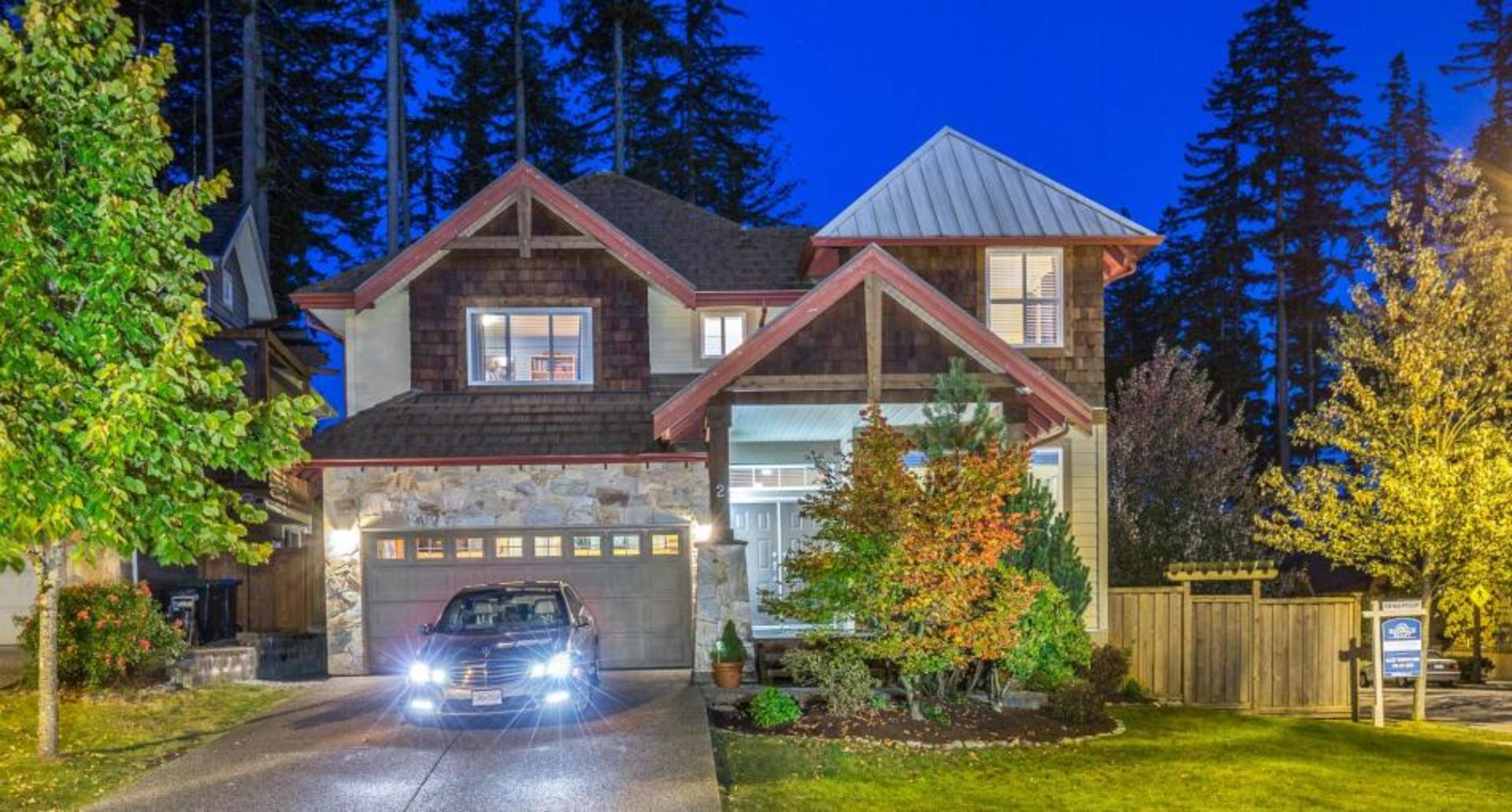 feature-image at 2 Cliffwood Drive, Heritage Woods PM, Port Moody