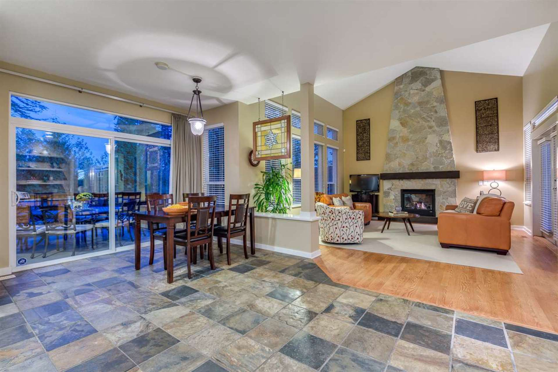 image-10 at 2 Cliffwood Drive, Heritage Woods PM, Port Moody