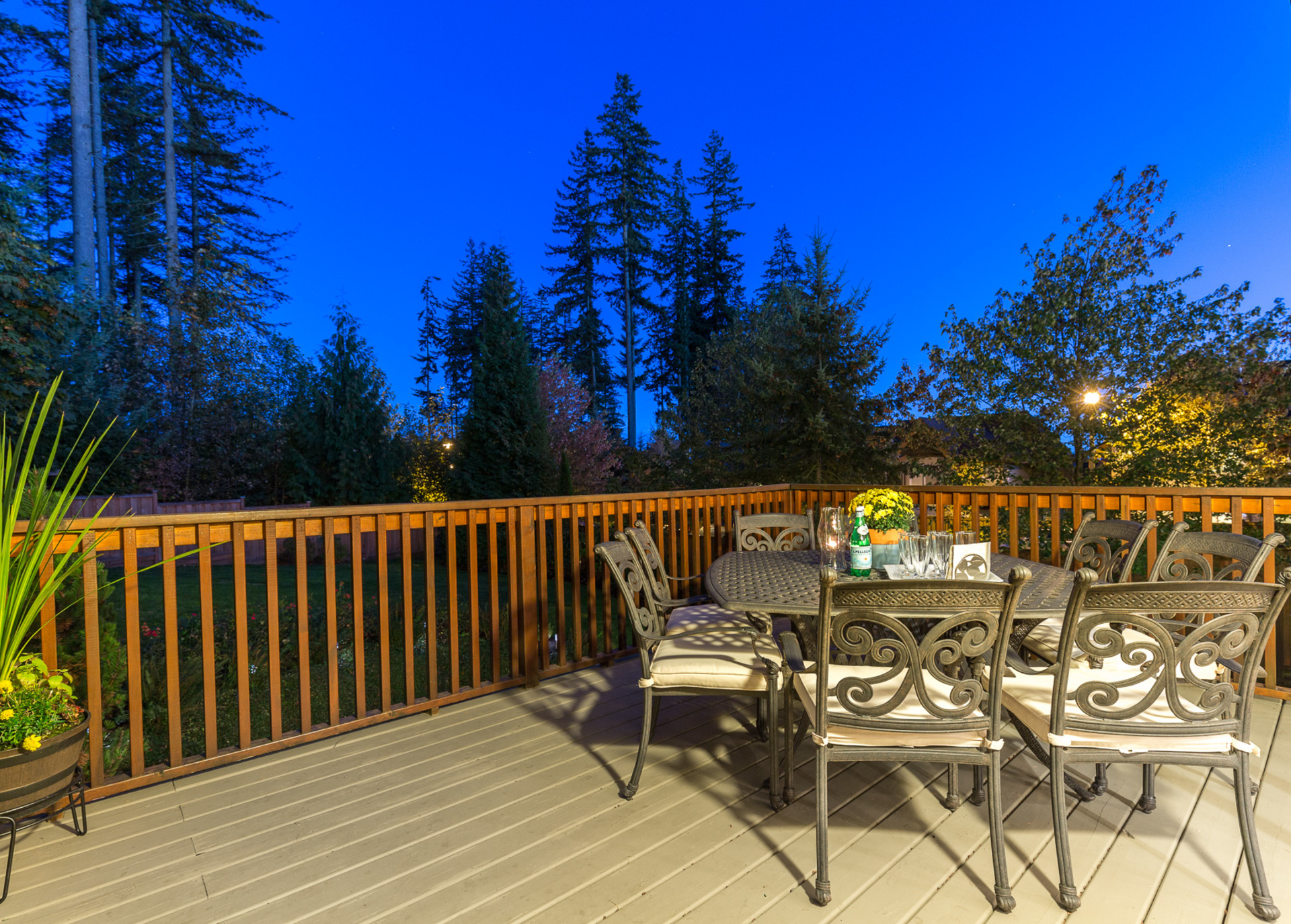 image-11 at 2 Cliffwood Drive, Heritage Woods PM, Port Moody