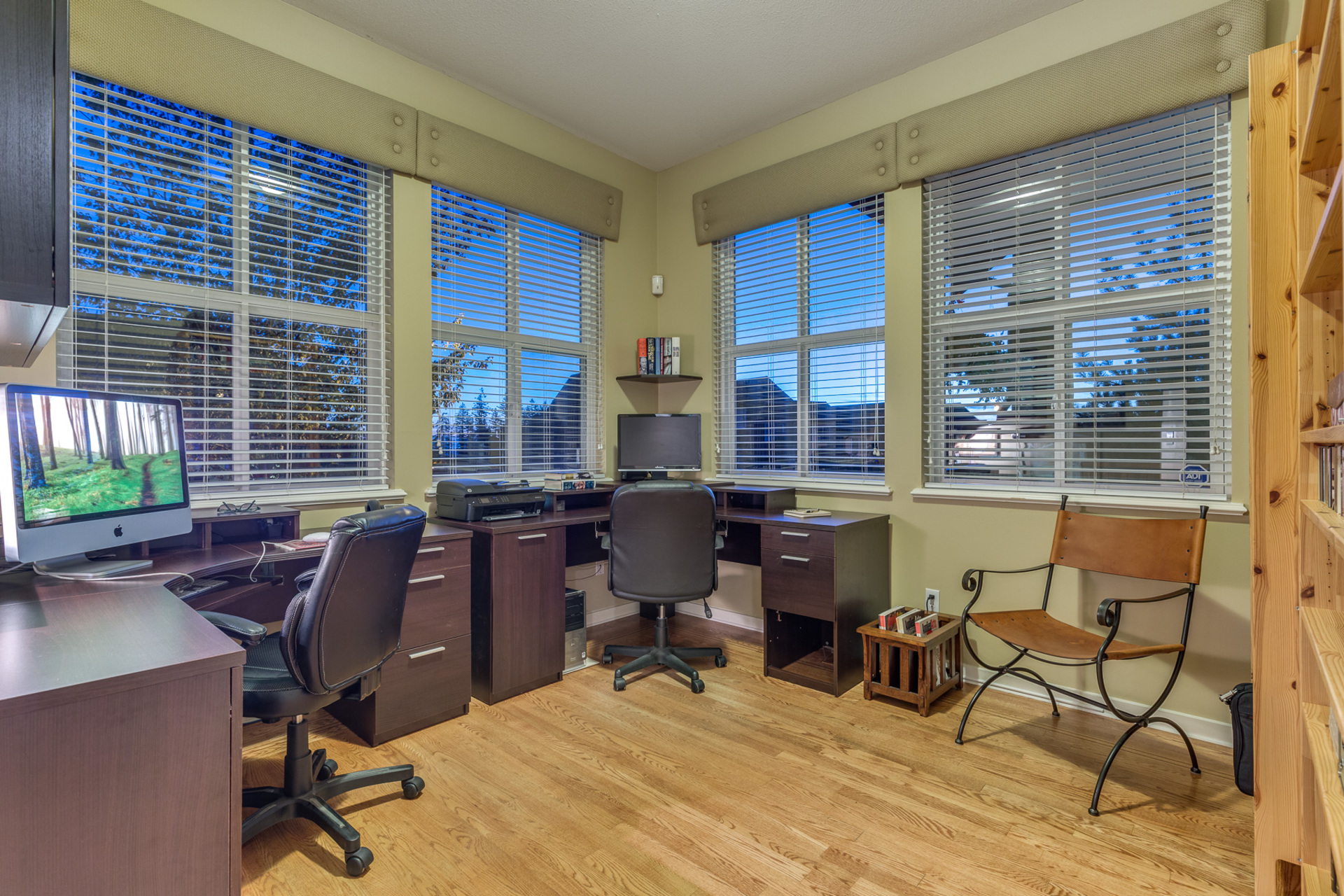 image-5 at 2 Cliffwood Drive, Heritage Woods PM, Port Moody