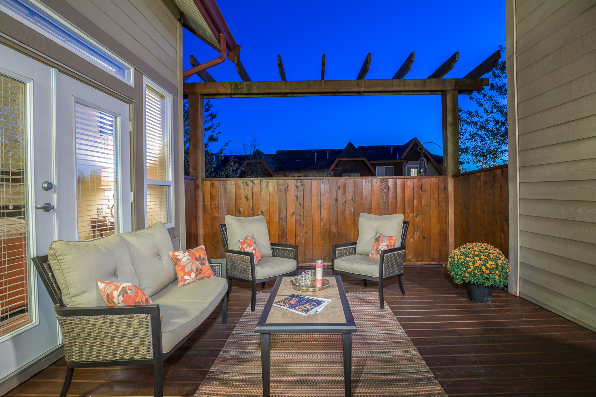 image-6 at 2 Cliffwood Drive, Heritage Woods PM, Port Moody