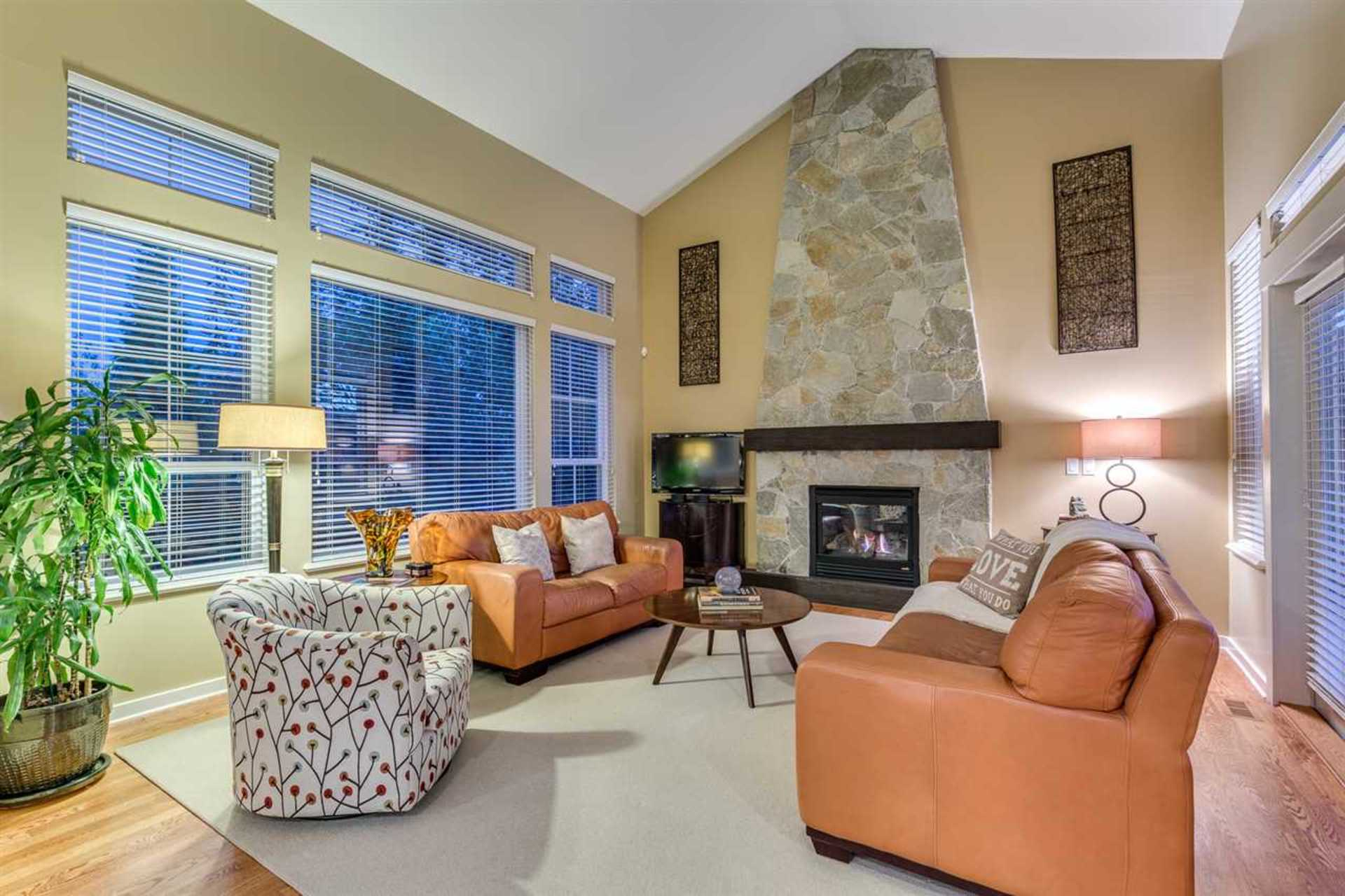 image-8 at 2 Cliffwood Drive, Heritage Woods PM, Port Moody