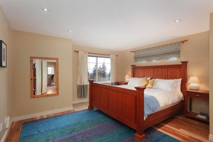 01 at 141 Forest Park Way, Heritage Woods PM, Port Moody