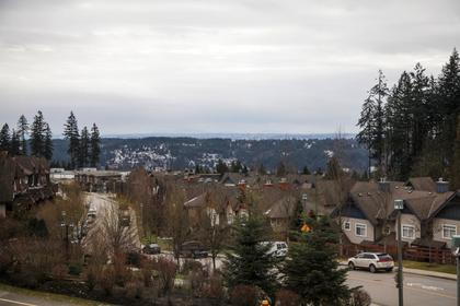 09 at 141 Forest Park Way, Heritage Woods PM, Port Moody
