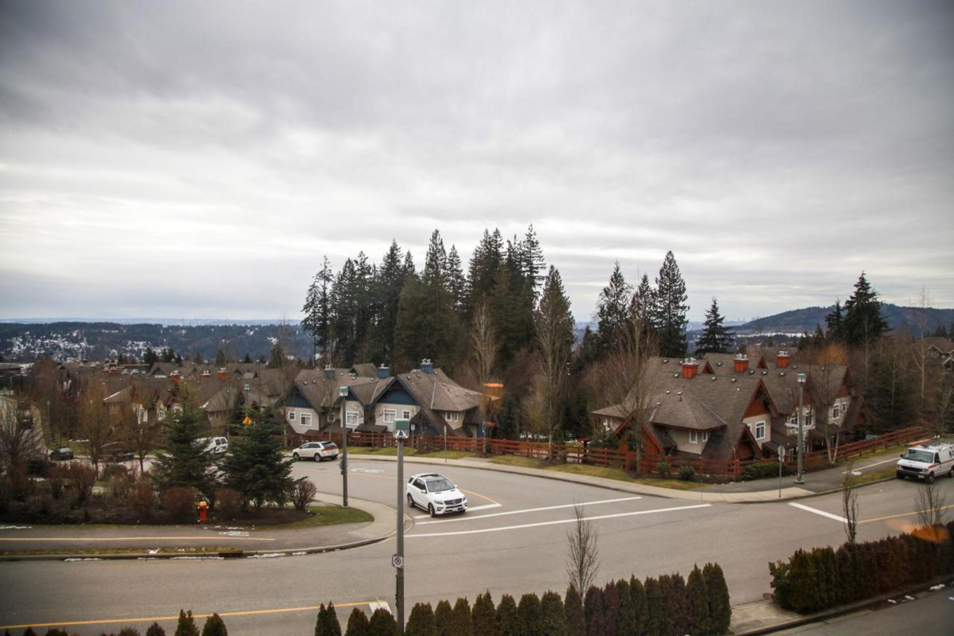 08 at 141 Forest Park Way, Heritage Woods PM, Port Moody