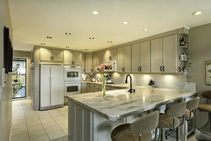 main at 5719 Owl Court, Grouse Woods, North Vancouver