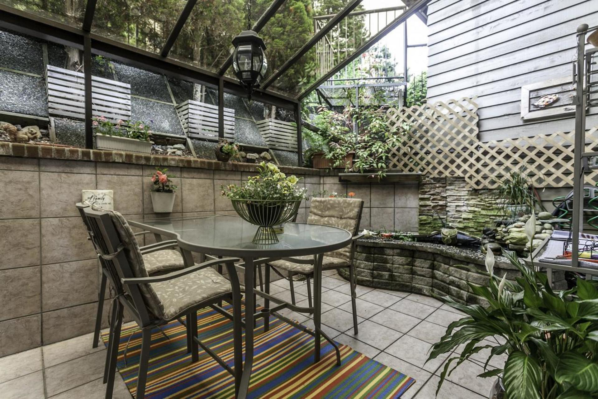 21 at 5719 Owl Court, Grouse Woods, North Vancouver