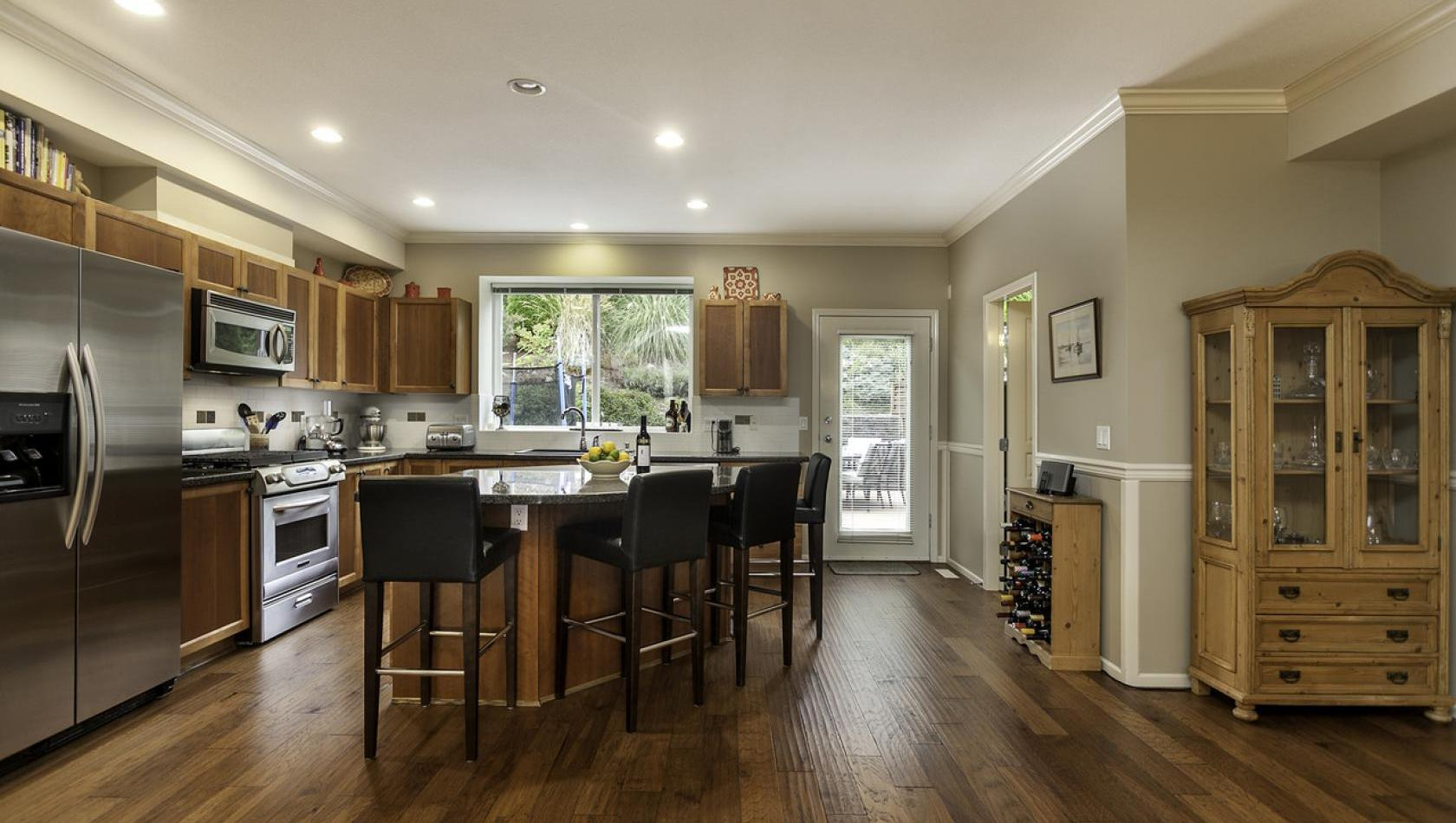 109 Forest Park Way, Heritage Woods PM, Port Moody