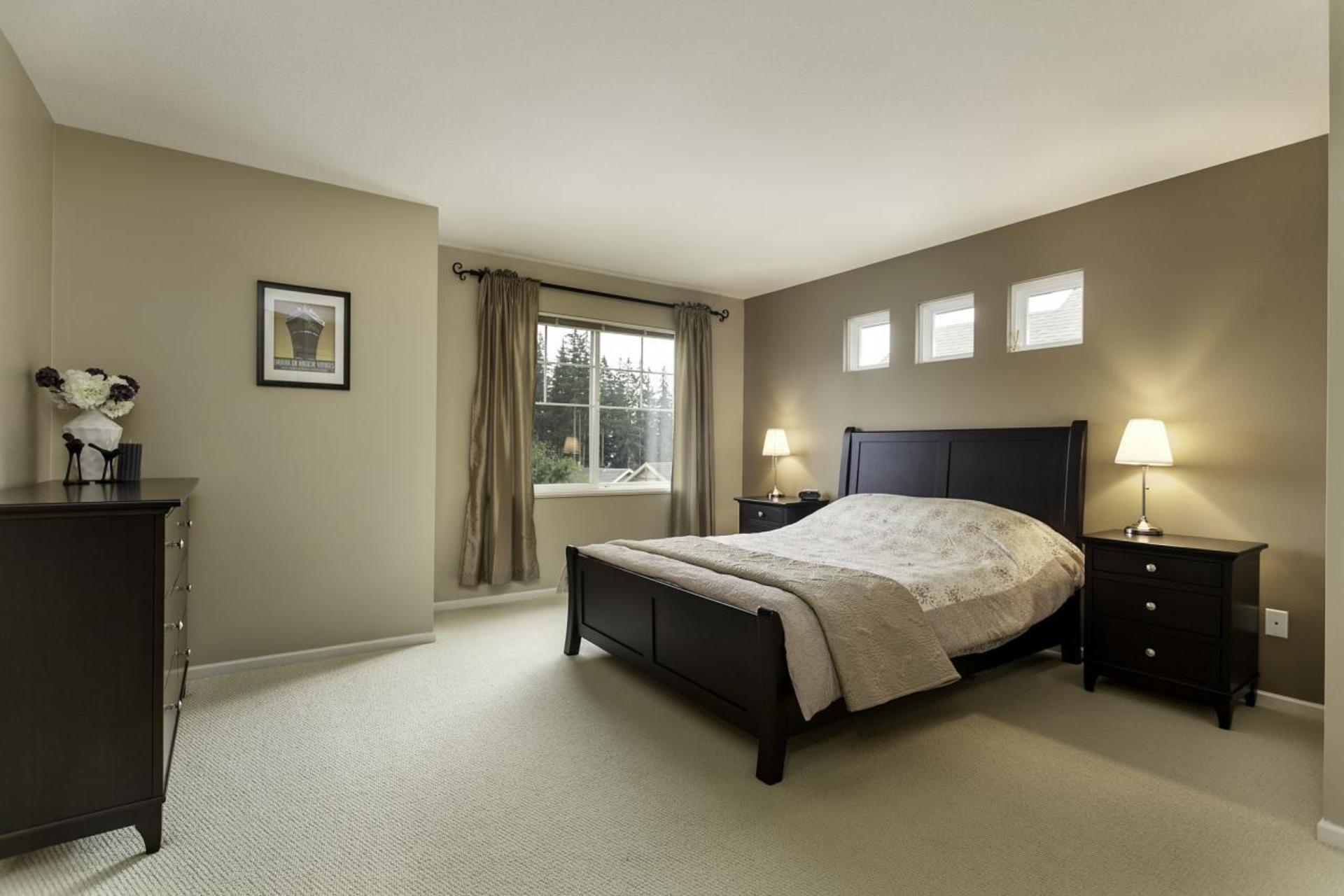 02-1 at 109 Forest Park Way, Heritage Woods PM, Port Moody