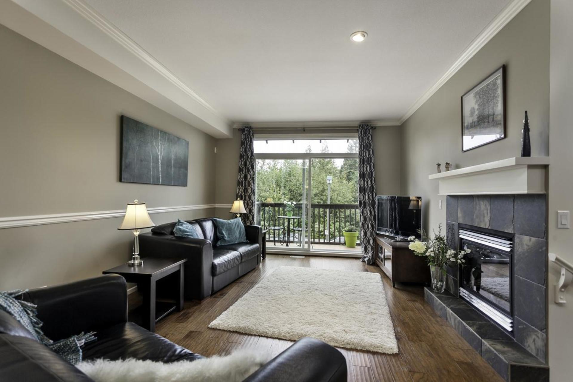 09 at 109 Forest Park Way, Heritage Woods PM, Port Moody