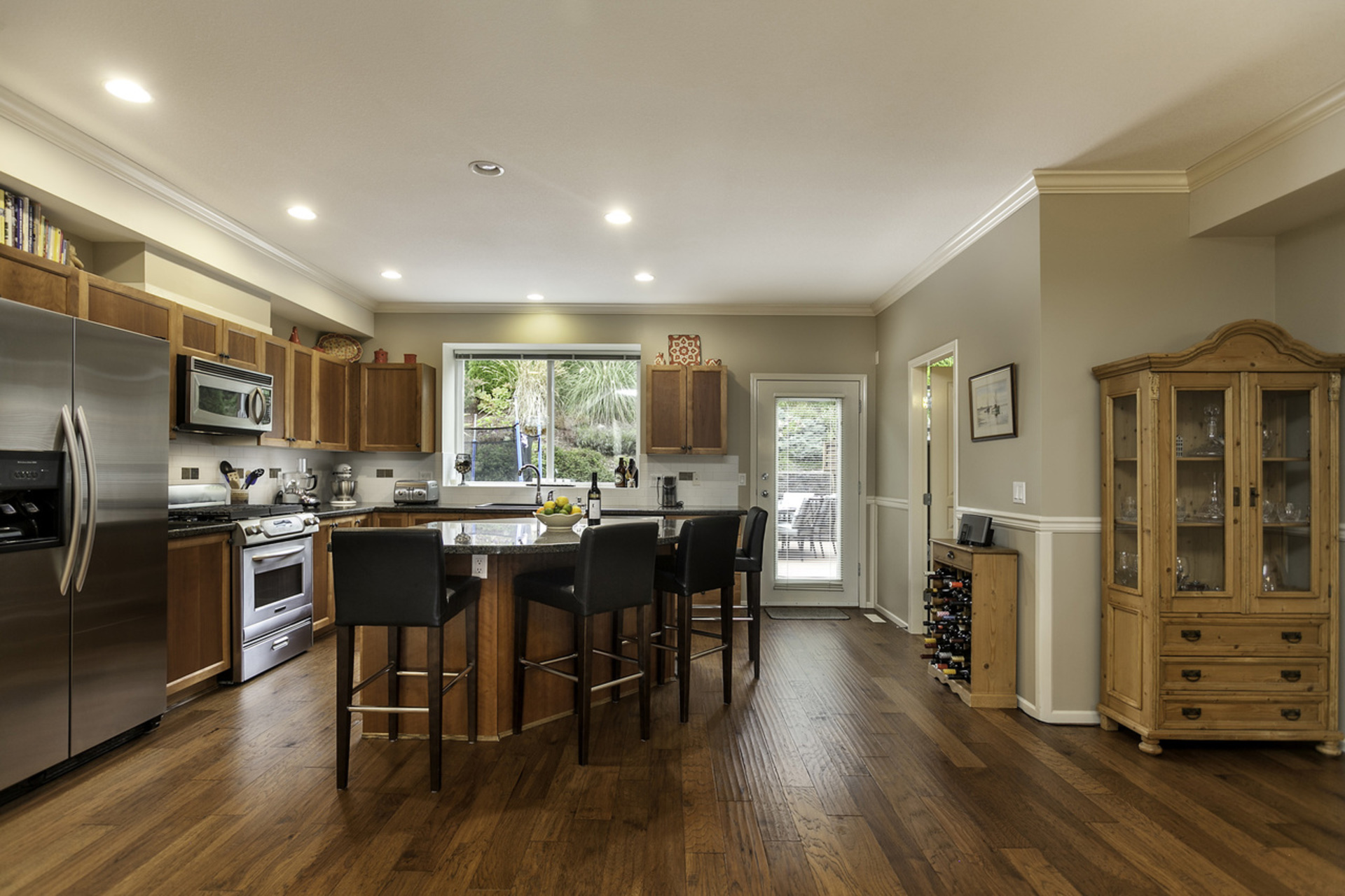 13 at 109 Forest Park Way, Heritage Woods PM, Port Moody