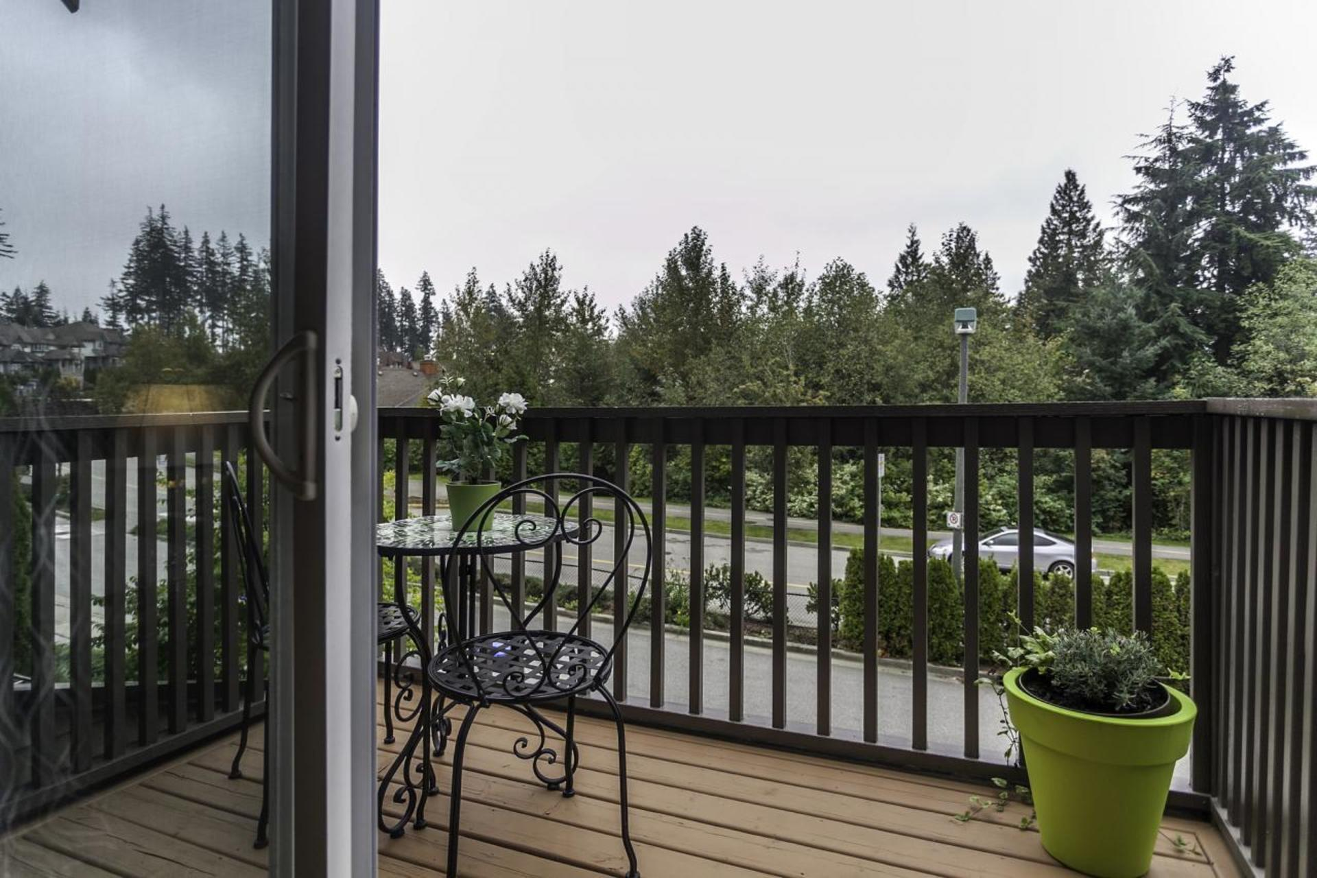 18-1 at 109 Forest Park Way, Heritage Woods PM, Port Moody