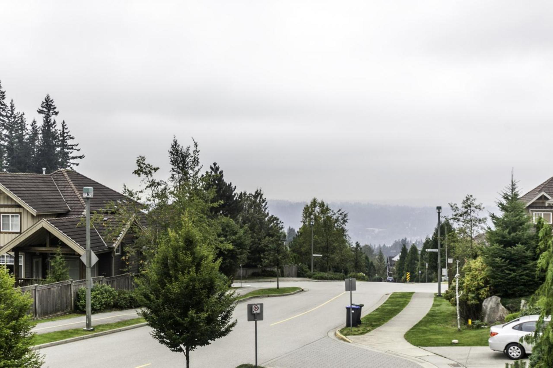 21-1 at 109 Forest Park Way, Heritage Woods PM, Port Moody