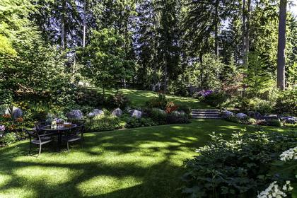 07 at 1033 Ravenswood Drive, Anmore, Port Moody