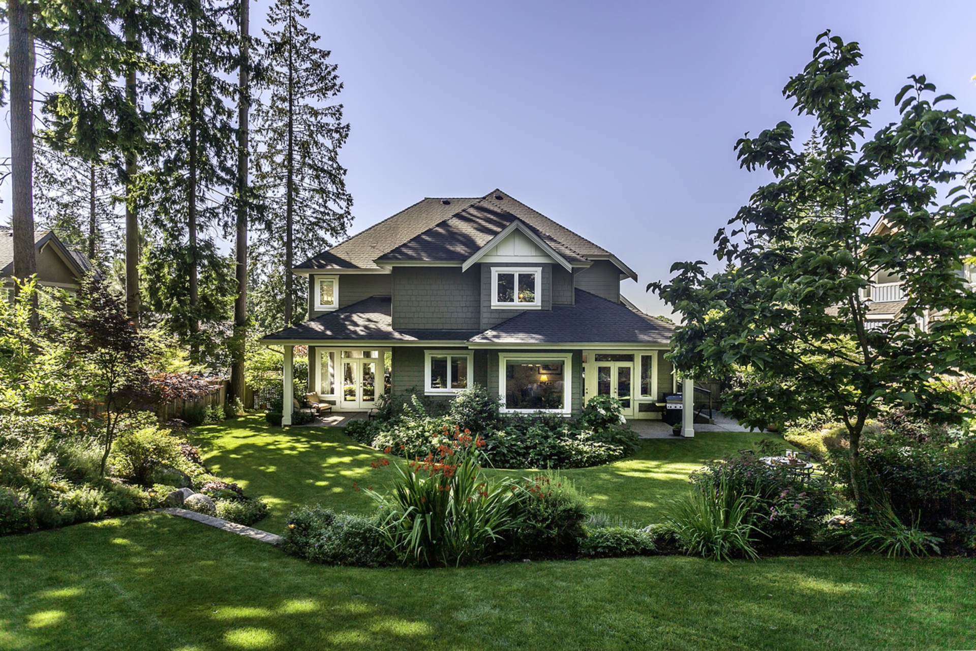 04 at 1033 Ravenswood Drive, Anmore, Port Moody