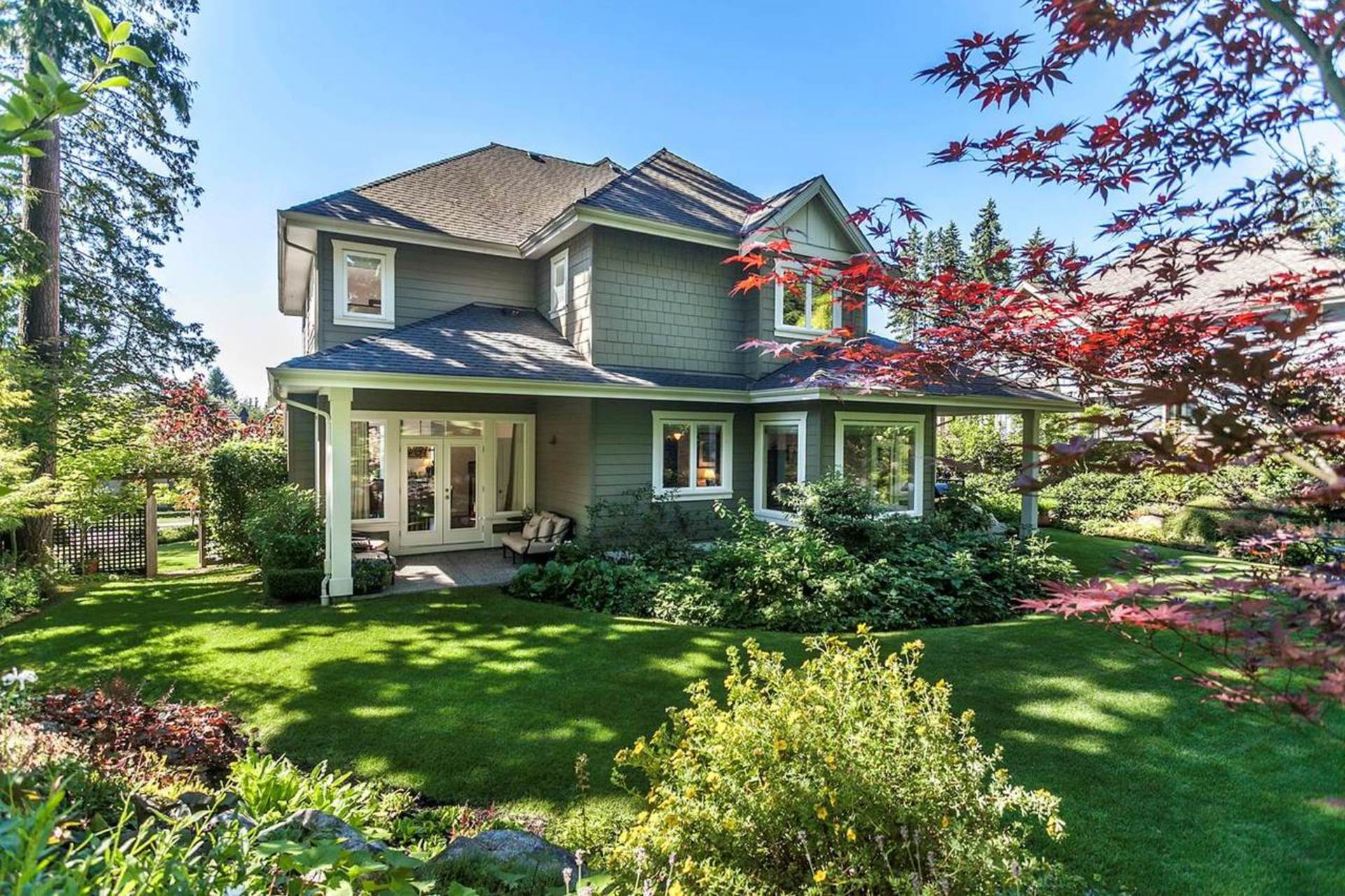 image001 at 1033 Ravenswood Drive, Anmore, Port Moody