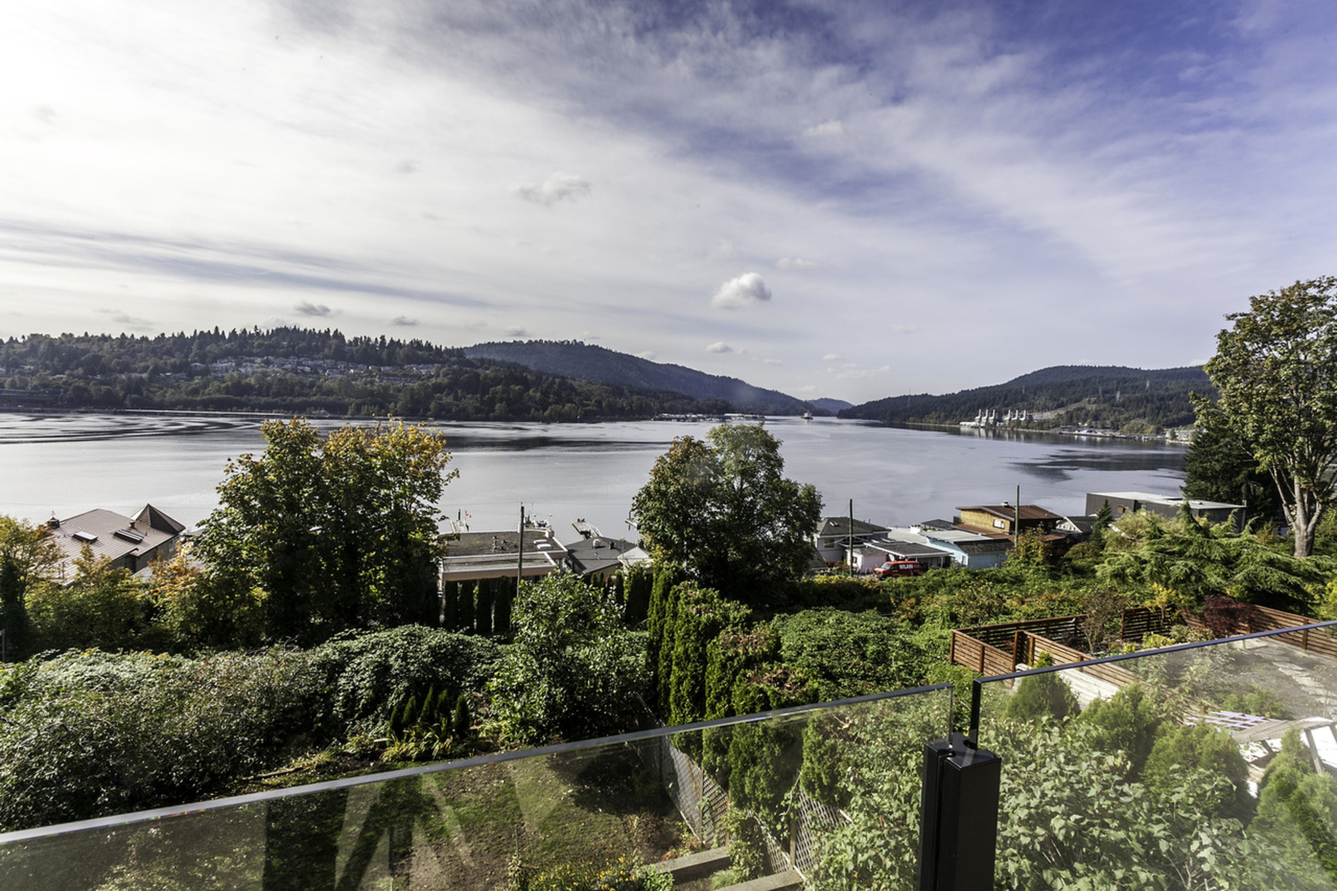 02-1 at 1060 Ioco Road, Barber Street, Port Moody