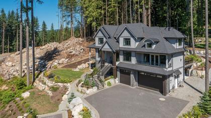 1497-crystal-creek-dr-360hometours-55s at 1497 Crystal Creek Drive, Anmore, Port Moody