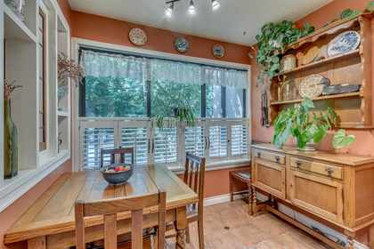 image-262100069-10 at 4857 Fernglen Drive, Greentree Village, Burnaby South