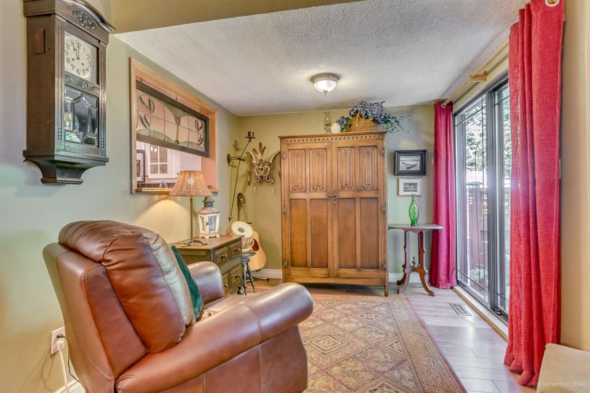 image-262100069-7 at 4857 Fernglen Drive, Greentree Village, Burnaby South