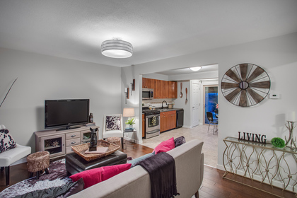 3274-wellingtion-street-port-coquitlam-360hometours-02s at 3274 Wellington Street, Glenwood PQ, Port Coquitlam